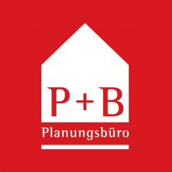 P+B Planungsbüro