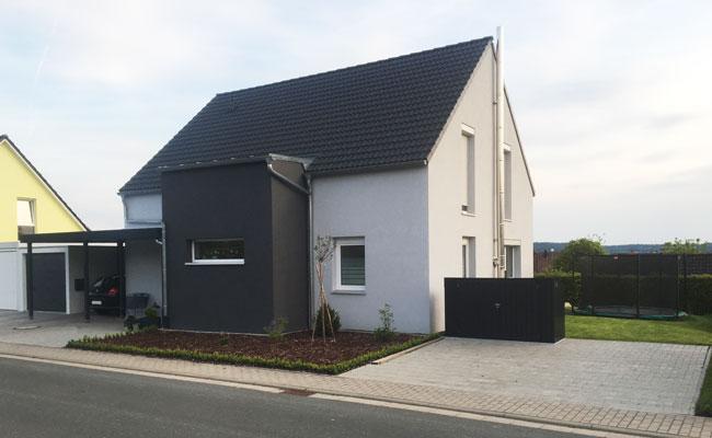 pb-planungsbüro_bayreuth_wohnhaus