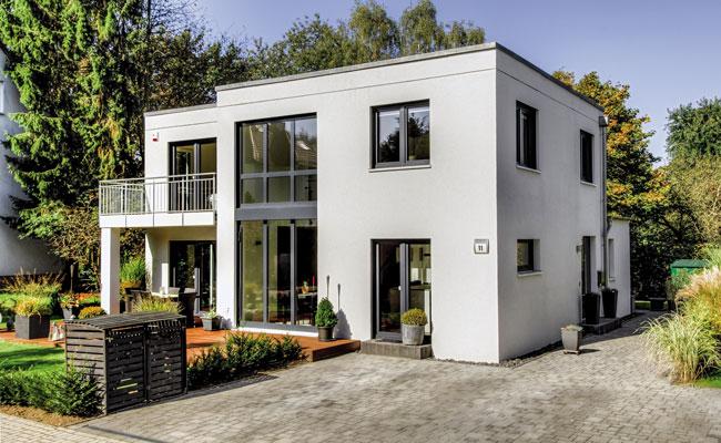 pb-planungsbuero_bayreuth