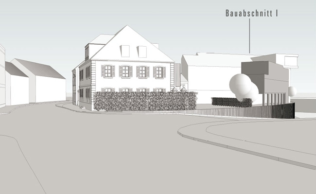 pb-planungsbuero_bayreuth_hotelbau_bauabschnitt1