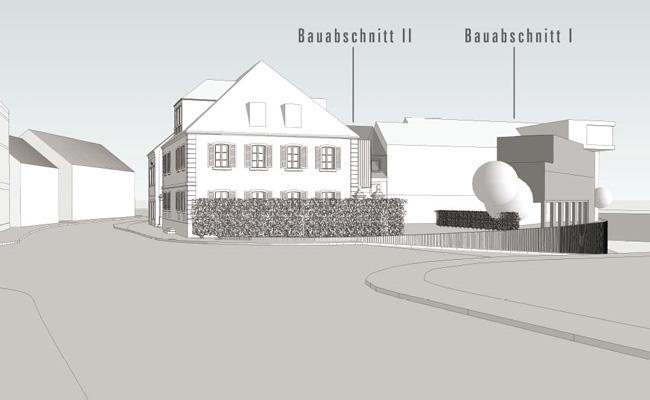 pb-planungsbuero_bayreuth_hotelbau_bauabschnitt1+2