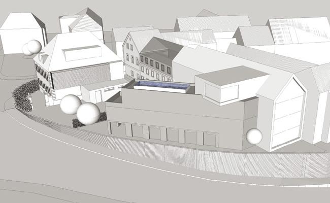 pb-planungsbuero_bayreuth_hotelbau_visualisierung