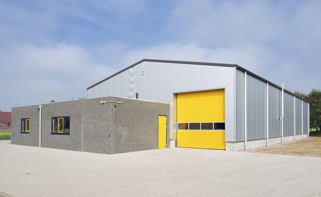 pb-planungsbuero_bayreuth_industriebau-gewerbebau