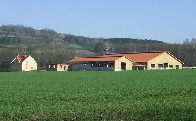 pb-planungsbuero_bayreuth_stallbau-hofanlage