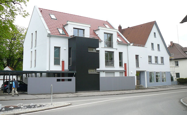 pb-planungsbuero_bayreuth_wohnanlage_bauer
