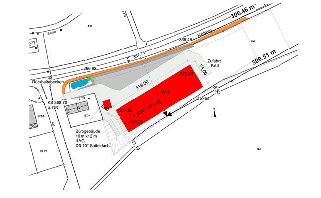 pb-planungsbuero_gewerbehalle-plan