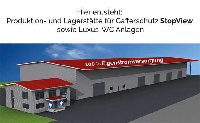 pb-planungsbuero_gewerbehalle-produktion