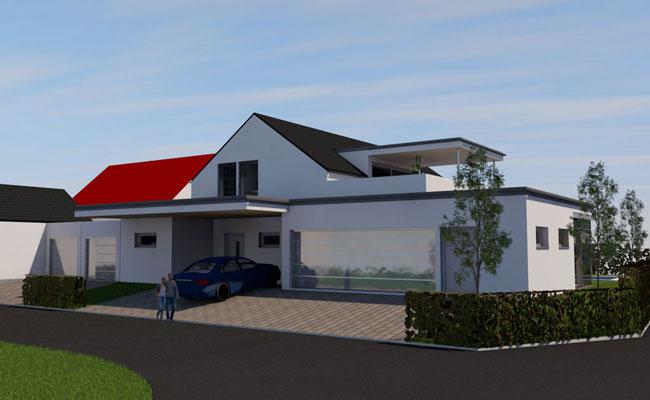 pb-planungsbuero_wohnhaus-schelklingen_2