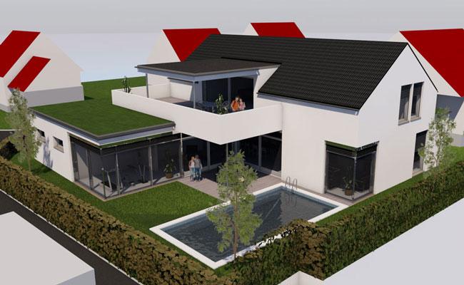pb-planungsbuero_wohnhaus-schelklingen_4