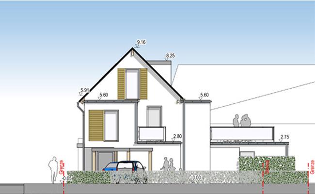 pb-planungsbuero_wohnhaus_einfamilienwohnhaus_guenzburg_2