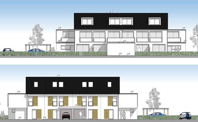 pb-planungsbuero_wohnhaus_einfamilienwohnhaus_guenzburg_3