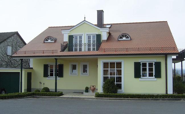pb-planunsgbuero_bayreuth-dr-bauer_wohnhaus