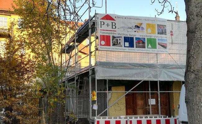pb-planungsbuero_umbau-bayreuth