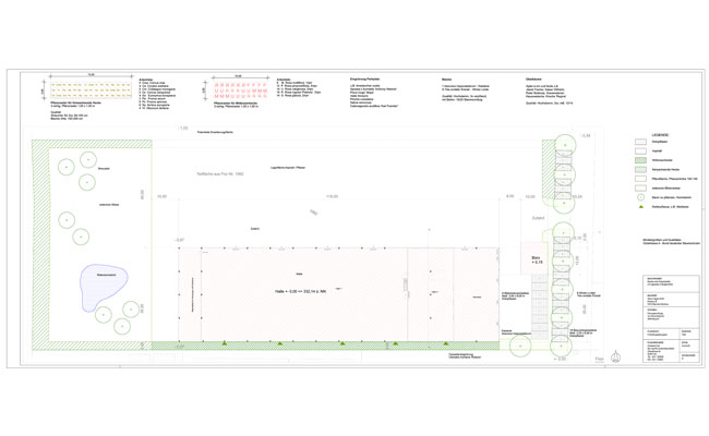 pb-planung_eingabeplan-gewerbehalle-plan