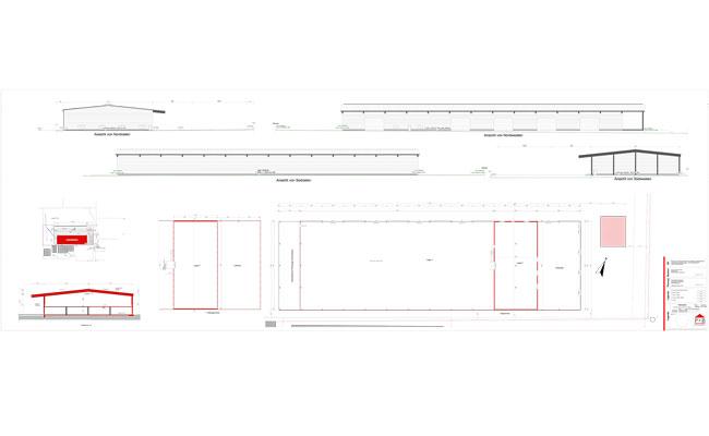 pb-planung_eingabeplan-gewerbehalle