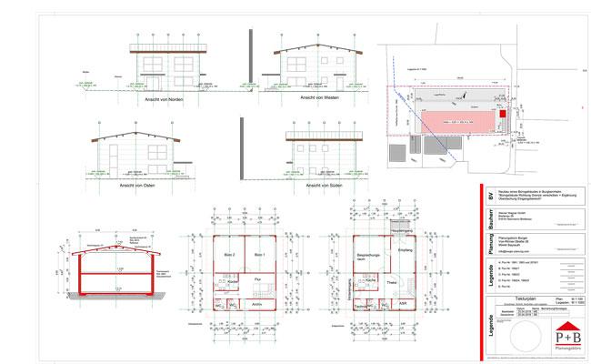 pb-planung_eingabeplan-wagner_gewerbehalle