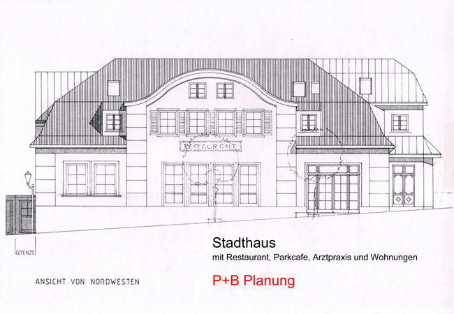 pb-planung-Hof_Stadthaus