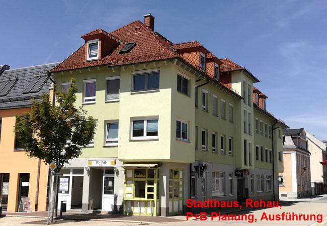 pb-planung_Rehau-Stadthaus