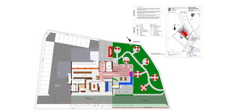 pb-planung_bayreuth_skiverleih_1