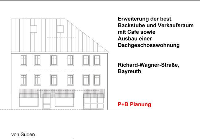 pb-planung_stadthaus_Hulinsky