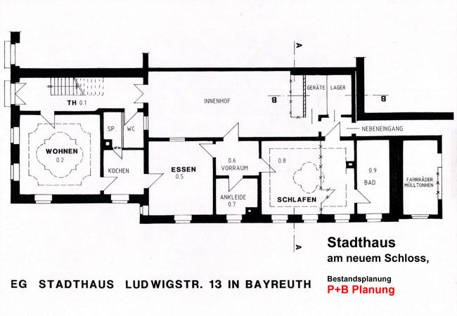 pb-planung_stadthaus_bayreuth